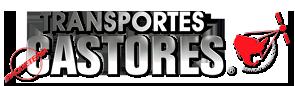 transportes_castores_logo2