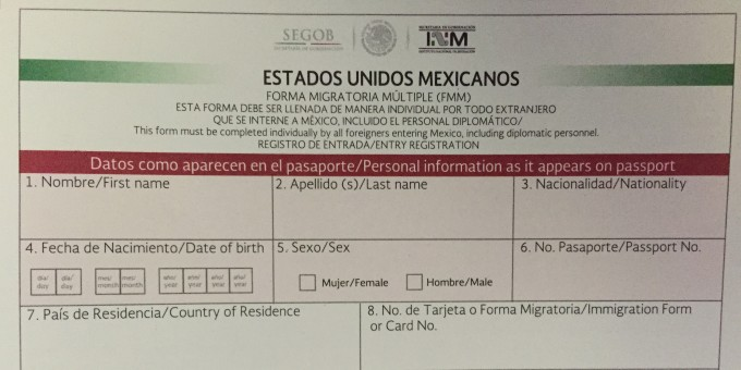 Visitor-Permit-FMM-Mexico-680x340-1436488845